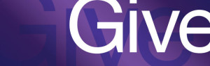 GIVE_banner
